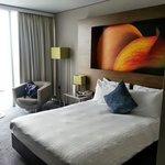 Bedroom 620