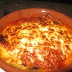 Bild från Ristorante Pizzeria BBQ Steakhouse La Fontanella