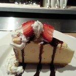 yum~cheese cake