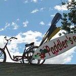 Paddler's Pub