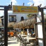 Bitez Pedesa Restaurant