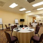 Ardrey Meeting Room