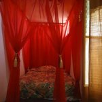 Photo of Costa Rica Love Apartments & rooms
