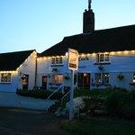 Zdjęcie The Cock Inn