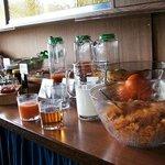 breakfast spread 3