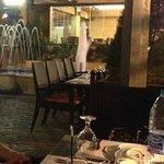 صورة فوتوغرافية لـ مطعم زوار