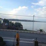 sabah deniz