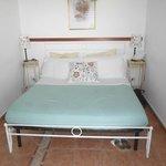 Napoli Room
