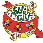 Photo of Su e Giu