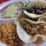 ภาพถ่ายของ El Taco Veloz