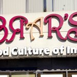 Brar Sweets and Restaurant in Brampton, Ontario