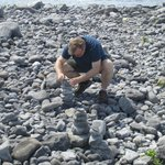 Practice Your Rock Stacking Here