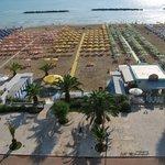 Photo of Hotel Haiti