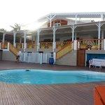 l autre piscine