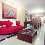 Foto de Hotel Or Cartagena