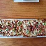 Фотография Chili's Grill & Bar