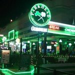 Photo of Parkhead Bar