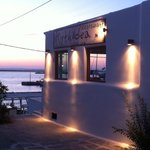 Photo of Mythodea Restaurant