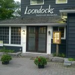 LoonDocks