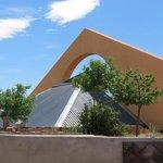Encaustic Art Institute