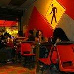 Photo of El Grifo Bar