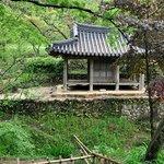 Gwangpunggak