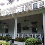 Pine Crest Inn Φωτογραφία