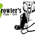 Growler's Pizza Grill Foto