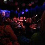 Klub & Bar Jazz