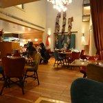 Hotel Debrett 2