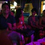 Photo of Mache Lounge Bar