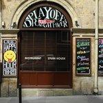 Foto de PlayOff Saint Georges