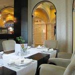 Italianissimo Mercato Dubai
