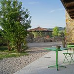Photo of B&B Agriturismo Mammarella