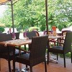 Hotel Golf de Digne les Bains