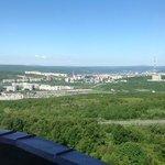 Ogni Murmanska Photo