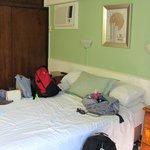 Foto van Paravista Motel