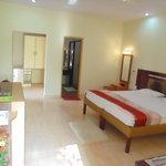Aravalli Suite