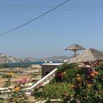 Anemoi Resort Foto