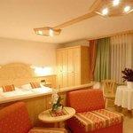 Photo of Hotel Pradat