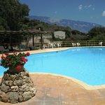 Photo of Panas Hotel