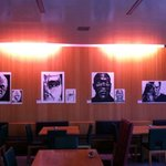 Photo of Colours Cafe'