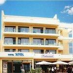Hotel Atol