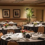 Professional Banquet Services