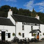 Craignure Inn, Craignure, Isle of Mull