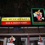 Photo of The Mexican Grill