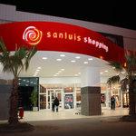 Photo de San Luis Shopping