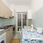 Appartamento Superior ( 2 Adulti)-Cucina