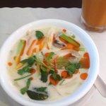 Ida Thai Cuisine