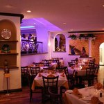 Foto de Rafina Restaurant